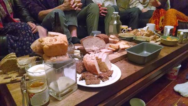 breadskillshare