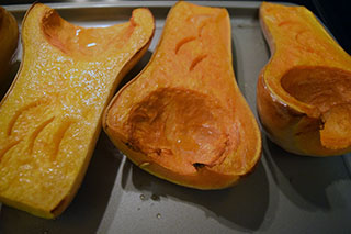 0220_roastedbnutsquash