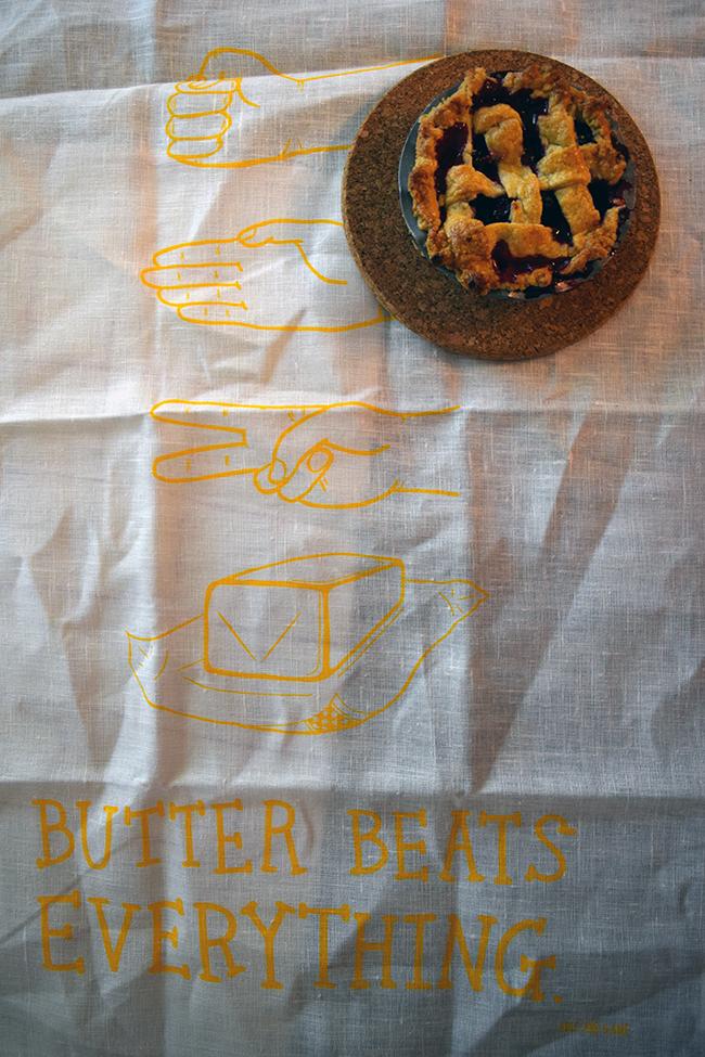 0609_butterbeatseverything
