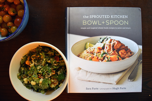 0627_bowlspooncover